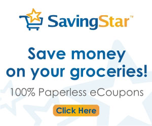 Save Money With SavingStar