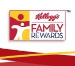 Kellogg's Family Rewards™