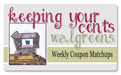 Walgreens Weekly