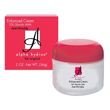 Neoteric Alpha Hydrox Cream