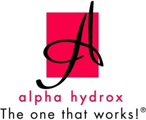 Neoteric_AlphaHydrox