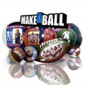 Make-A-Ball