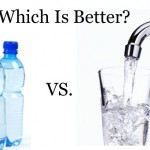 Bottle Water How Pure is it Really?