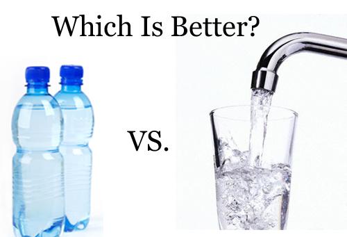 bottle-tap-water
