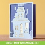 Cricut Mini(R) Cardmaking Set