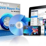 Product Review and More | DVD Ripper Pro