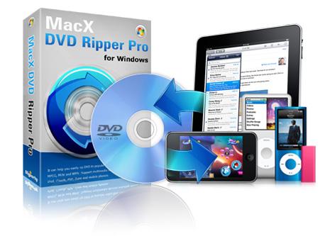dvd_ripper_pro