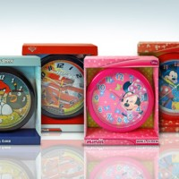 $13 for a Disney Clubhouse Wall Clock