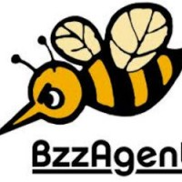 Join BzzAgent, Get Free Products Share Your Opinion