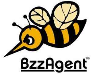 Become a BzzAgent, Get Free Products and Share Your Opinion