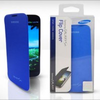 $10 Samsung Galaxy S4 flip cover folio case