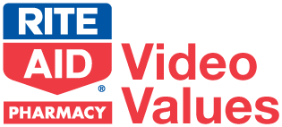 Rite Aid Video Values January 2014 Sneak Peek