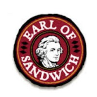 Earl of Sandwich – Free Brownie & Sandwich with Coupons