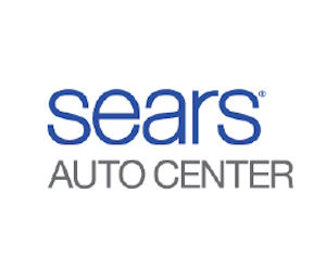 image regarding Sears Auto Printable Coupons identified as Sears motor vehicle coupon brakes - Discount coupons for wheel alignment at midas