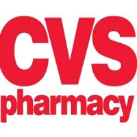 Freebie Alert – Free Monthly Health Screenings at CVS