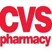 Freebie Alert – Free Monthly Health Screenings at CVS