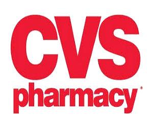 Free Monthly Health Screenings at CVS
