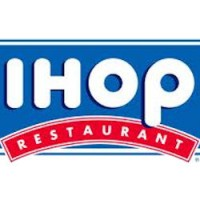 Free Short Stack at IHOP for National Pancake Day – 3/4/14