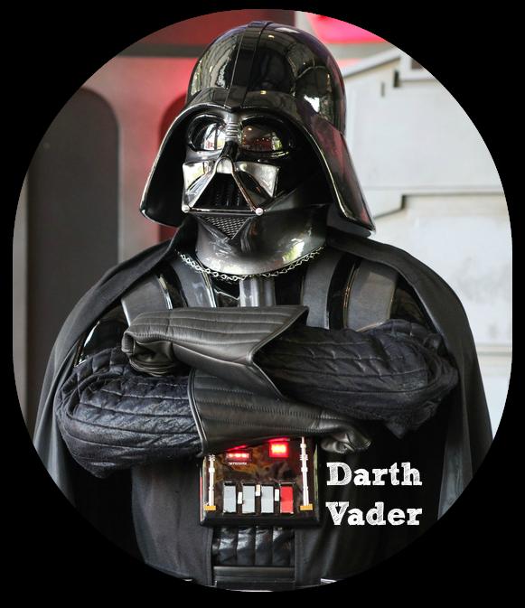 darth_vader star wars