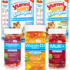 $2.00 off any one (1) Yummi Bears or Slice of Life Sugar Free Gummy Vitamin product