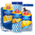 New Coupon to Print Save 75¢ on Any One (1) O-Cedar Mop Refill Save 75¢ on Any One (1) O-Cedar Mop Refill
