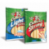 New Coupon to Print Save $1.00 on any 2 packages of Frigo® Cheese Heads® brand cheese (8 count or larger) Save $1.00 on any 2 packages of Frigo® Cheese Heads® brand cheese (8 count or larger)