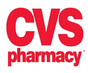 Pick Up a Free $22 Johnson & Johnson Coupon Book at CVS