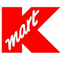 Kmart Double Coupon Event until October 4th