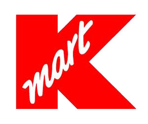 Kmart Double Coupon Event - Today - October 4th