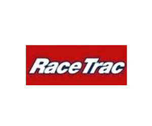 Pick Up a Free Cup of Coffee or Cappuccino at RaceTrac