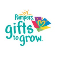 15 Free Pampers Rewards Points