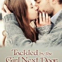 Book Review | Tackled By the Girl Next Door