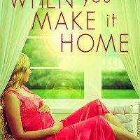 Book Review | When You Make it Home