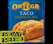Ortega-Imageee6eb04d-4e00-4aaf-b575-a3c179ea8d29