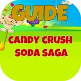 Download Today | Guide: Candy Crush Soda Saga