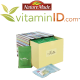 SAVE $10 on Customized Vitamins
