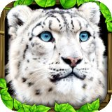 Download Today | Snow Leopard Simulator