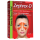 New Coupon to Print Save $2.00on Zephrex-D<sup>®</sup> Save $2.00on Zephrex-D<sup>®</sup>
