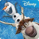 Download Today | Olaf's Adventures