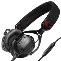 Amazon: V-MODA Headphones 65% Off