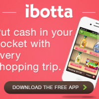 Ibotta Means Cash in Your Pocket