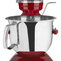 50% off Select KitchenAid Items