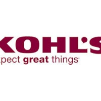 Free $10 Kohl's Beauty Gift Card During Skincare Trade-In Event