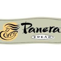 Free Pastry for Joining Panera Rewards