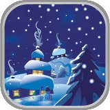 Download Today | Frozen Throne 3