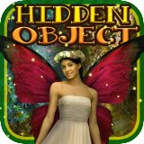 Download Today | Hidden Object – Fairy Princess