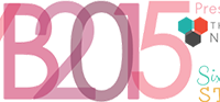 Build Your Blog Conference 2015