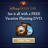 Disney Cruise Line – Free Planning Tools