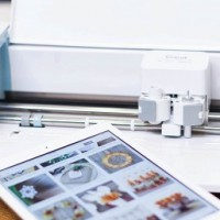 Cricut – The Best DIY Crafting Tool