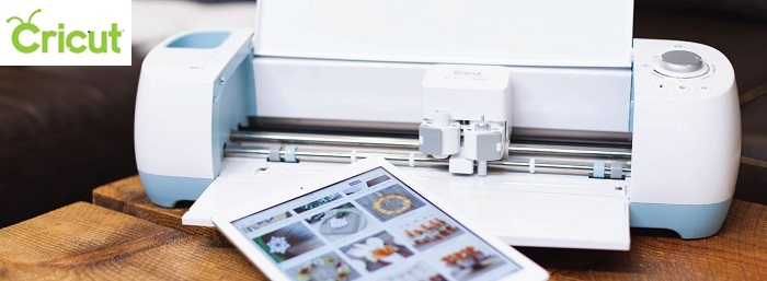 How To on Cricut Design Space